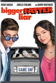 Big Fat Liar 2 - Watch Bigger Fatter Liar Online Free 2017 Putlocker