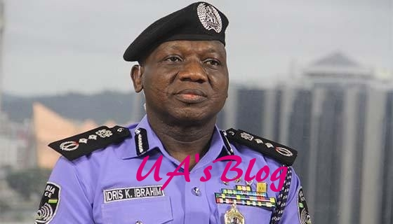 Again, senate summons IGP Idris over killings