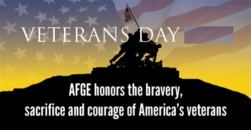 Short Meaningful Happy Veterans Day Message