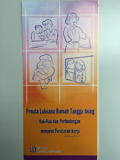 http://www.labour.gov.hk/eng/public/wcp/FDHLeaflet_Indonesian.pdf