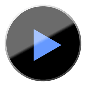 MX Player Pro v1.9.18.2 AC3/DTS  APK is Here!