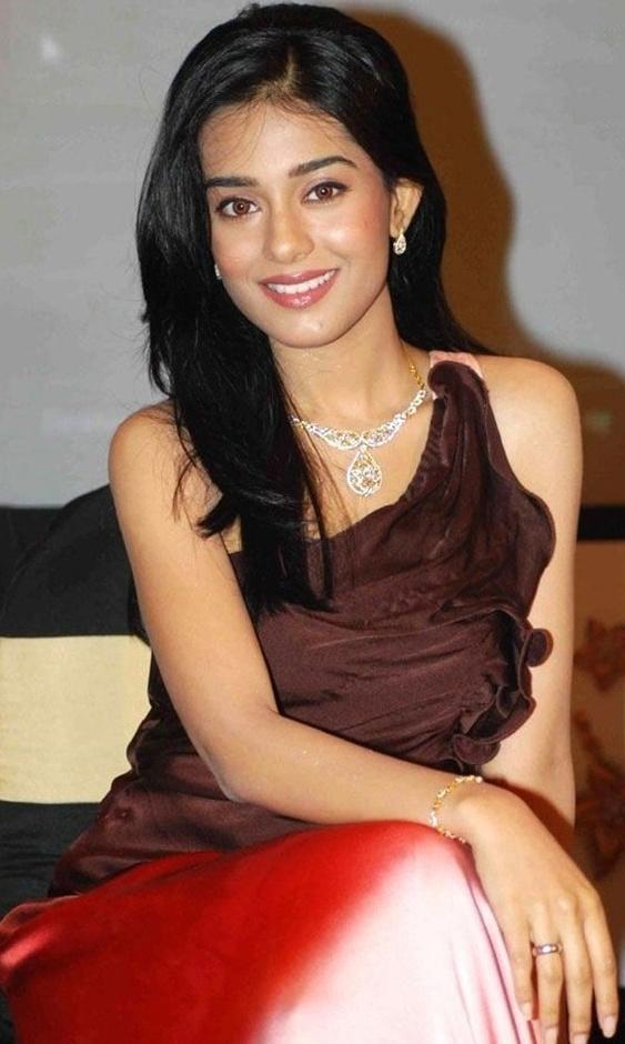 Porn Star Actress Hot Photos For You Amrita Rao Cool -6627