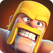 clash-of-clans-apk
