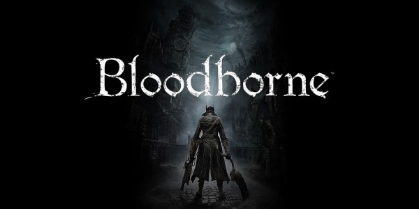 Bloodborne-PC-Game-Free-Download