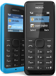 nokia/105/pc suite/free/download/latest/version/for/windows