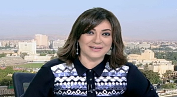 برنامج صالة التحرير 11/8/2018 عزة مصطفى 11/8 السبت