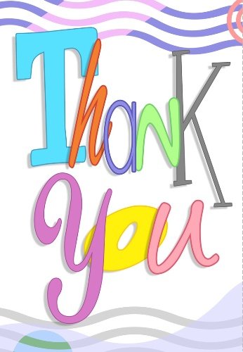 Thanking for birthday wishes reply birthday thank you quotes who thank you message for birthday greetings received m4hsunfo Images