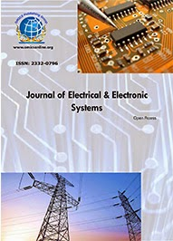 <b>Journal of Electrical &amp; Electronic Systems</b>