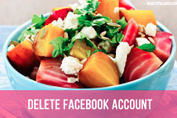 How to Delete Your Facebook Permanently | Delete Your FB Account