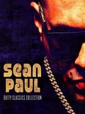 Sean Paul-Dutty Classics Collection 2017