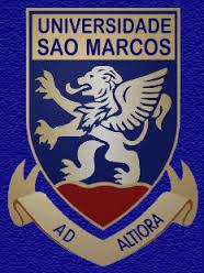 Universidade São Marcos: como conseguir documentos, diploma e certificado