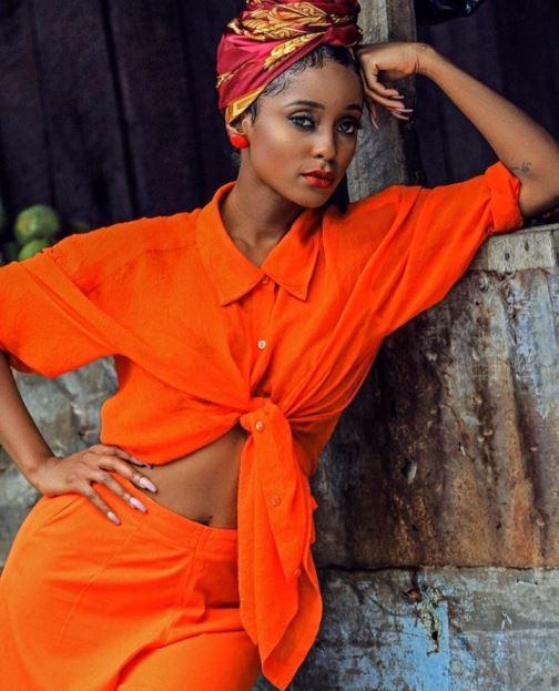 Barnaba Ft Vanessa Mdee - Chausiku (Cha Usiku)
