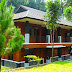 Wisata Alam Segar Bogor, Puncak, Sentul