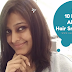 10 Things About Hair Smoothing Treatment That You Should Know