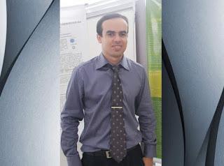 Projeto desenvolvido no Hospital Regional de Picuí-PB é aprovado em Mestrado Acadêmico da UFPB