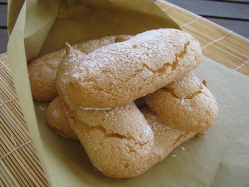 I dolci di pinella dolci sardi for Ricette dolci sardi
