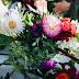 Flower Festival in Virginia + DIY Flower Crown