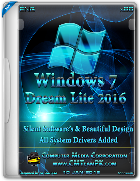 Windows 8 Lite Iso 700mb