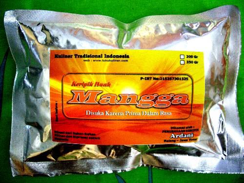 Toko Kuliner \u00bb Belanja Online Camilan Tradisional Khas Jawa Timur