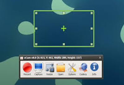طريقة تصوير الشاشة بدون برامج