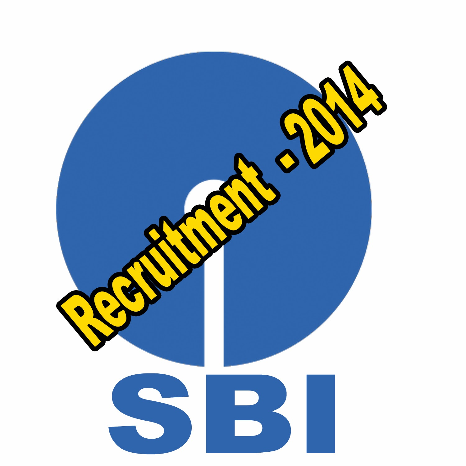 state bank of travancore recruitment 2013 online application