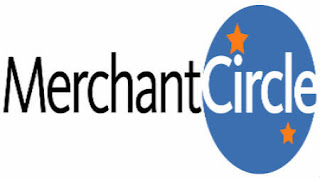 Merchant_Circle_online-listing-usa-site-350x250