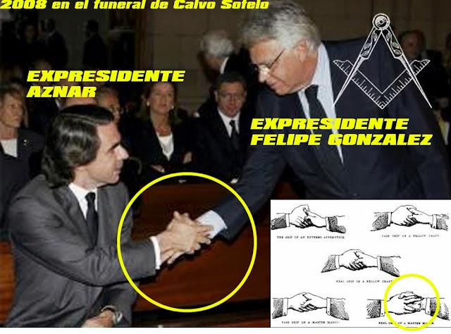 La Policía vendió explosivos a ETA con Gobiernos de Aznar
