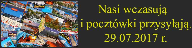 http://emeryci-strazacy-legnica.blogspot.com/p/blog-page_0.html