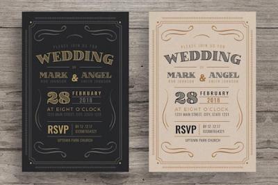 Keuntungan Menggunakan Undangan Online Dalam Pesta Pernikahan