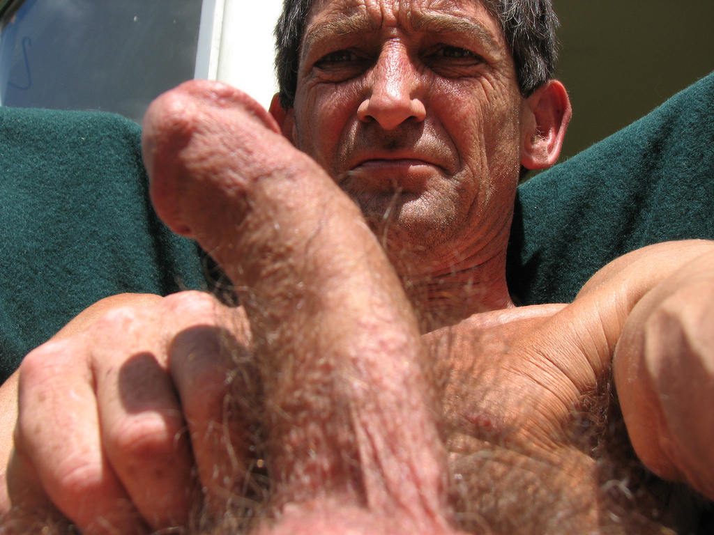 Opinion you Nude steve o pictures
