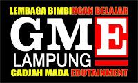 Lowongan Kerja Lampung di Gadjah Mada Edutainment Mei 2016 Terbaru