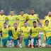 Com novidades, Cuca relaciona 23 para jogo contra a Ponte Preta