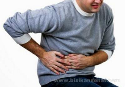 6 Cara Alami Menyembuhkan Sakit Perut Sebelah Kanan Dengan Cepat