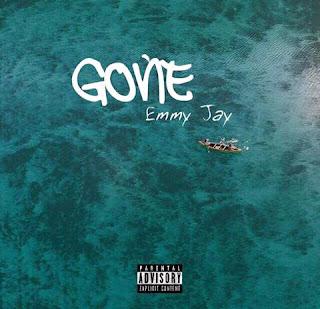"[Music] Emmy Jay - ""Gone"""