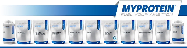 http://bit.ly/Protein-Powder-4all