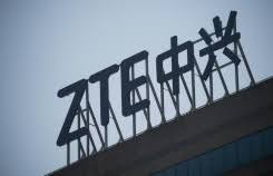 The ban prohibits US companies from selling crucial hardware and software components to ZTE, with one investment bank estimating it had ...