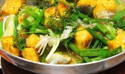 http://www.selfsagacity.com/2013/05/cha-ca-thang-long-recipe-vietnamese.html