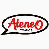 www.facebook.com/ateneocomics