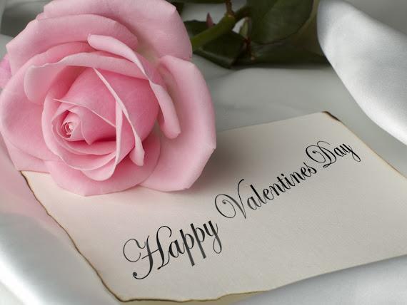 Happy Valentines Day download besplatne pozadine za desktop 1152x864 slike ecard čestitke Valentinovo ruža