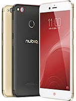ZTE nubia Z17 mini, Latest Smartphone from ZTE Nubia announced by ZTE (a China Mobile Manufacturing Company). ZTE nubia Z17 mini also called ZTE nubia Z12 mini will come with Android Operating System Version 7.0 with 64 GB Internal Storage with micro SD Card Support. The ZTE nubia Z17 mini has 5.2 inches 1080 x 1920 Display Screen with 13 mega pixel Back Main Camera. This phone has 6 GB RAM with Snapdragon 653 with 3000 mAh Battery. This phone will support the GSM / HSPA LTE network technology.  The other main features of ZTE nubia Z17 mini are as under:  Dual SIM, NANO SIM, IPS LCD Capacitive TouchScreen Nubia UI (User Interface) Android Nougat Operating System Primary Camera 13 mp, Dual LED Flash, Auto Focus Secondary Camera 16 mp, 1080p Vibration, MP3 and WAV Ringtones Sound Alert Types FM Radio, Fast Battery Charging, Picture / Video Editor, Loudspeaker Colors: Black, White, Gold Price of ZTE Nubia Z17 is about 310 EUR