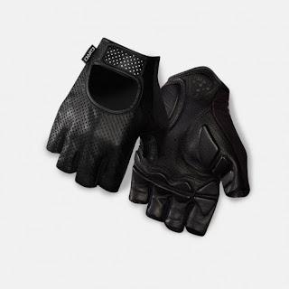 Giro LX Gloves review