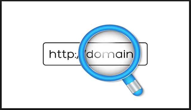 Perlukah Mengetahui Perbedaan Domain .Com .Net dan .Id ?