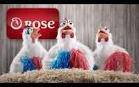 rose-kylling