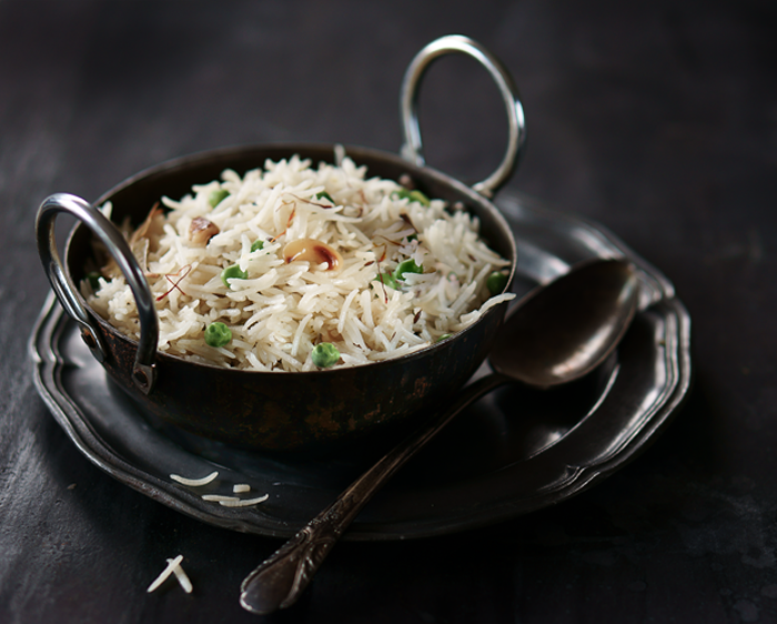 #PilafRecipe #SimpleEverydayPilaf #IndianPilaf #Recipe #SJPhotography
