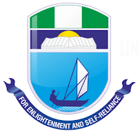 UNIPORT 2018/2019 Pre-Degree / Certificate to Year One Admission List