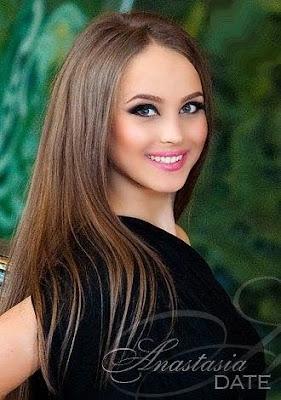 صور بنات روسيا