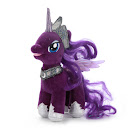 My Little Pony Princess Luna Plush by Multi Pulti