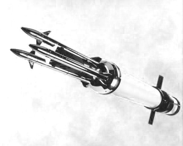 starstreak-missile.jpg
