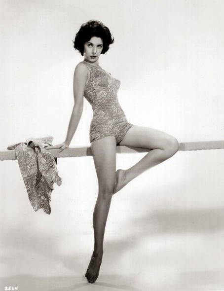 Leaked Faye Grant naked (86 photos) Bikini, iCloud, see through