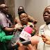 See Who May Replace Oyegun As APC Chairman, As Buhari Backtracks